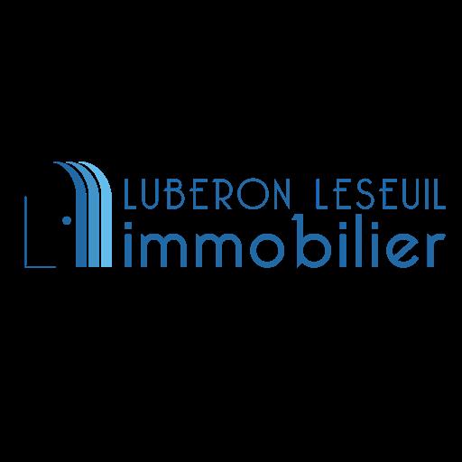 Logo de CABINET LE SEUIL