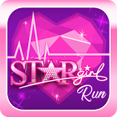 Star Girl Run