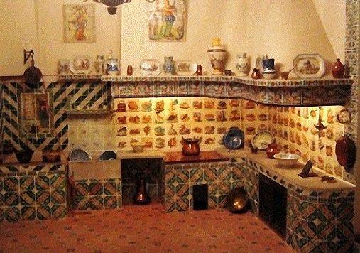 Revista nova dimensi deport cultura art amistat semana Ceramica artesanal valencia