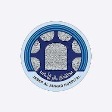 Jaber Al Ahmad Hospital Download on Windows