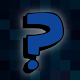 Enigma (game)