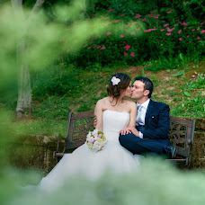 Wedding photographer Angelo Marchese (marchese). Photo of 15.09.2015