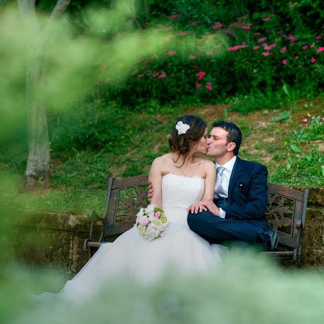 Wedding photographer Angelo Marchese (marchese). Photo of 15.09.2015