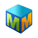MindMapper icon