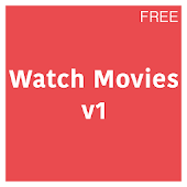 Watch Movies Free 2016 V1