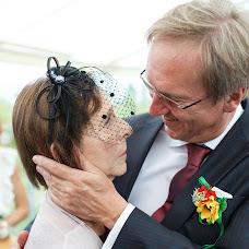 Hochzeitsfotograf Viktor Demin (victordyomin). Foto vom 03.12.2018