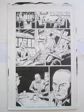 Photo: Issue #5 Page 14 $60