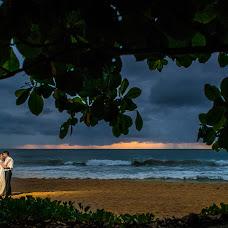 Wedding photographer Flavio Roberto (FlavioRoberto). Photo of 24.02.2017
