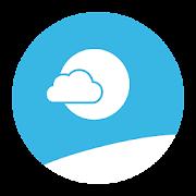 UWeather - Forecast+ (no ads) 1.2.5 Icon
