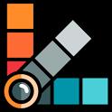 Best Color Palette icon