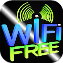 WIFI WPA WPA2 WPS Hacker Prank icon