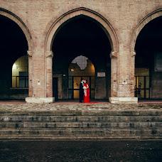 Wedding photographer daniel carnevale (danielcarnevale). Photo of 03.09.2014