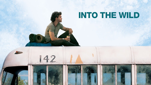 into the wild op ed Christopher mccandless aka alexander supertramp into the wild website this is designed to give you a complete overview of chris and his many north american adventures, including the stampede trail and 142 fairbanks city bus.
