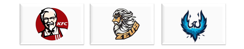 Mascots-logo