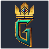 Tracker for Gwent