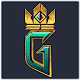 Tracker for Gwent (game)