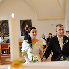 Wedding photographer Felicien Pek (felicienpek). Photo of 17.05.2015