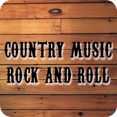 Country Music Rock And Roll
