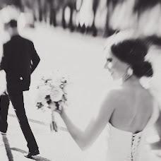 Wedding photographer Yuliya Gelver (YuGell). Photo of 07.08.2013