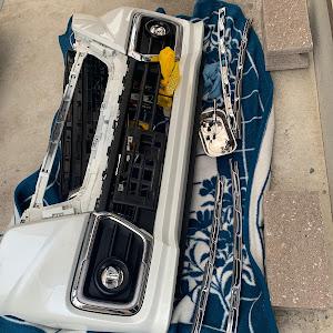フレアワゴンカスタムスタイル MM53S mm53sのカスタム事例画像 きょろ  京相一家京都支部さんの2020年06月06日15:39の投稿