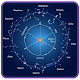 Constellations on the sky. Reference book on stars for PC-Windows 7,8,10 and Mac