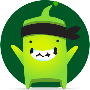 Download New Tricks Classdojo For Students Free For Pc Windows And Mac Apk 7 0 1 Free Tools Apps For Android