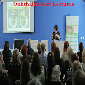 Ophthalmology Lectures APK 1 0