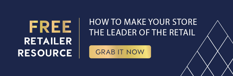 How to Make Your Store the Leader Of The Retail Pack