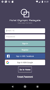 Download Olympic Sports Hotel For PC Windows and Mac apk screenshot 1