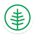Breather icon