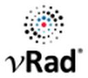 vRad (Virtual Radiologic)