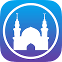 Digital Tasbih Counter icon
