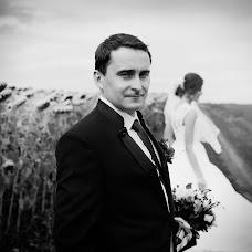 Wedding photographer Viktoriya Yanushevich (VikaYanuahevych). Photo of 24.01.2018
