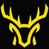 com.thedeersociety