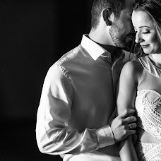 Wedding photographer Lizandro Júnior (lizandrojr). Photo of 11.10.2016