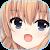 WondafulHouse[DogfulHouse] file APK for Gaming PC/PS3/PS4 Smart TV