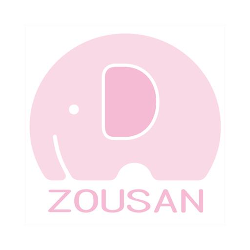 ZOUSAN avatar image