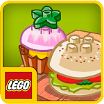 LEGO® DUPLO® Food  icon