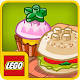 LEGO® DUPLO® Food (game)