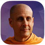 Radhanath Swami (Official)