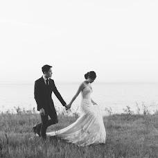 Wedding photographer Peter Huang (galilee-image). Photo of 11.10.2018