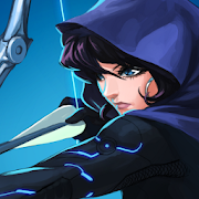 Match 3 RPG – Heroes of Elements MOD APK 1.1.12 (Mod Menu)