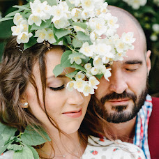 Wedding photographer Dmitriy Seleznev (DimaSeleznev). Photo of 20.07.2017