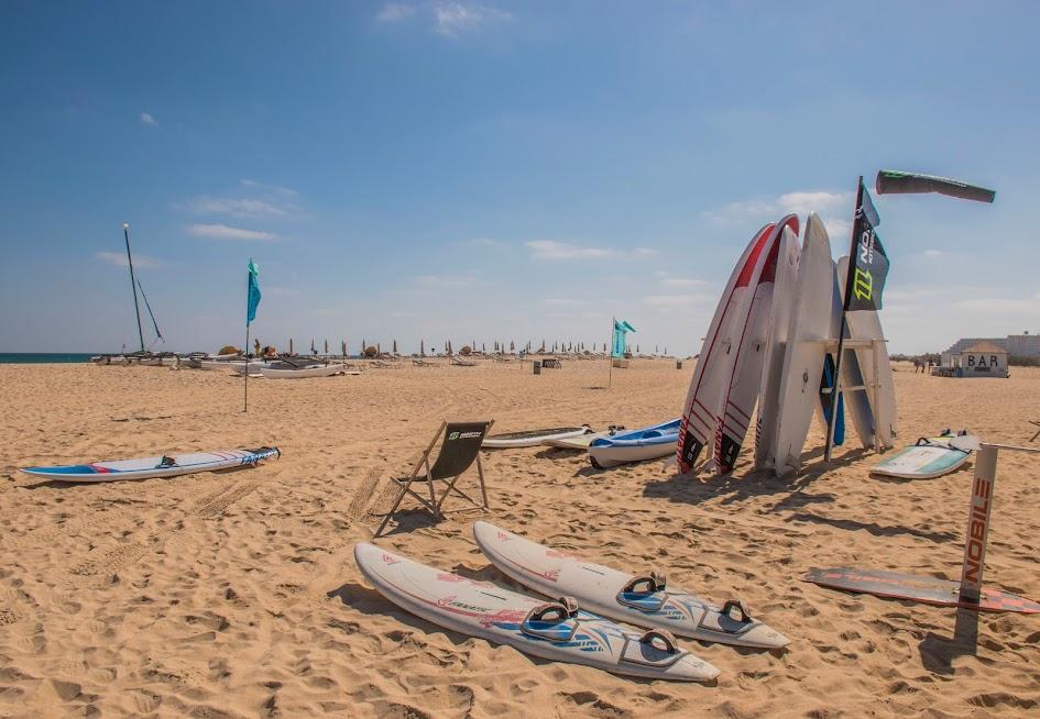 surfkamp-fuerteventura