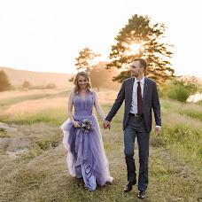Wedding photographer Anton Dirin (nirid). Photo of 12.09.2018