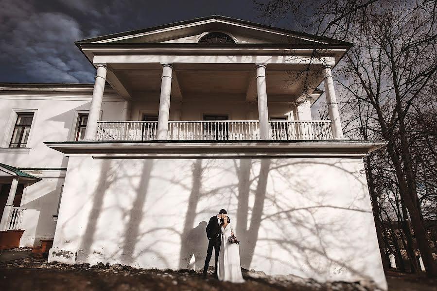 Wedding photographer Yuriy Palshin (Yurman). Photo of 13.07.2015