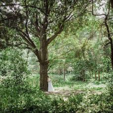 Wedding photographer Roman Bernard (brijazz). Photo of 14.08.2014