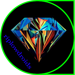 diamond designs android apps on google play