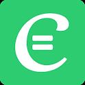 Cymath - Math Problem Solver icon