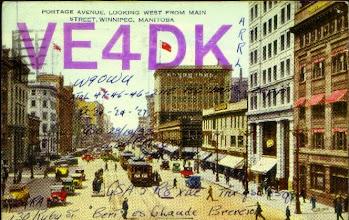 Photo: 1933
